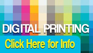 digital-printing-