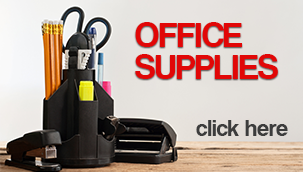Office-supplies-home